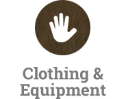 Clothing & Equipment