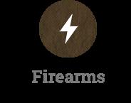 """Firearms"""""""