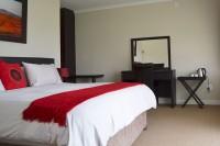 09.Room-interior