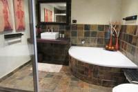 15.Bathroom