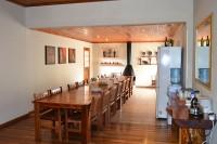 16.Dining-room